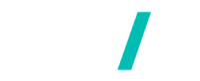 logo-cws.white-02