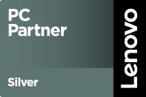 Lenovo-pc-partner