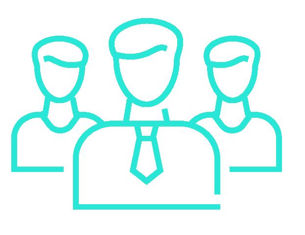 icone-cws-team