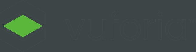 vuforia-color